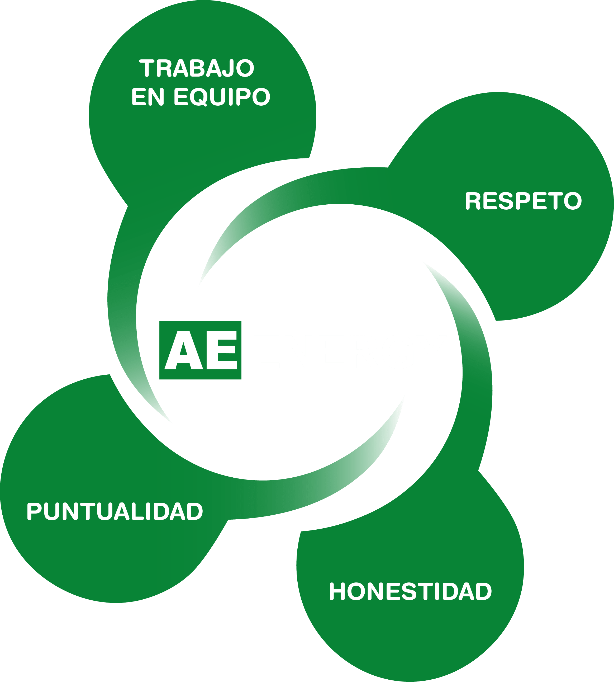AE ENERGY somos especialistas en Ingenieria electrica